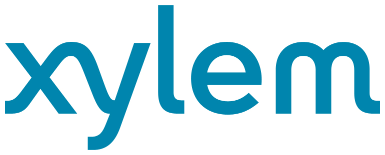 Xylem Inc. Home Page